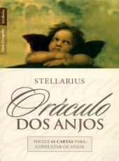 Oraculo Dos Anjos - Livro De Bolso