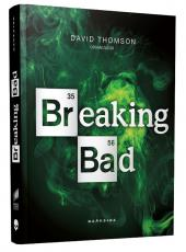 Breaking Bad - O Livro Oficial