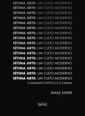 Setima Arte - Um Culto Moderno