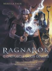 Ragnarok - O Crep