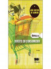 Manual De Direito Do Consumidor - 6