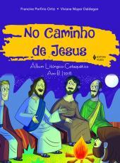No Caminho De Jesus