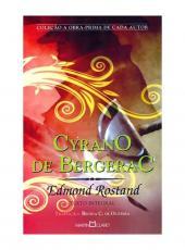 Cyrano De Bergerac - N:281