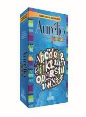 Dicionario Aurelio Junior - 02 Ed