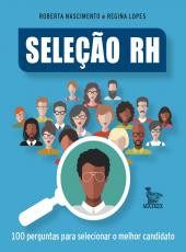 Selecao Rh