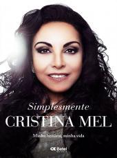 Simplesmente Cristina Mel