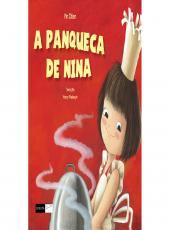 Panqueca De Nina, A
