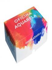 Oficina Aquarela