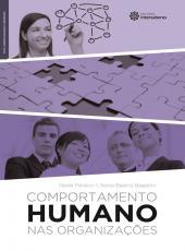 Comportamento Humano Nas Organizacoes