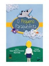 Pequeno Paraquedista, O