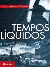TEMPOS L