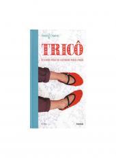 Atelie Criativo - Trico