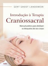 Introducao A Terapia Craniossacral