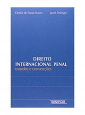 Direito Internacional Penal