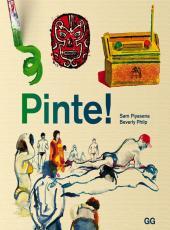 Pinte!: Curso De Pintura Din
