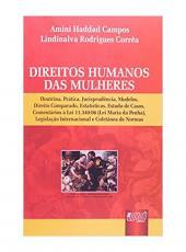 Direitos Humanos Das Mulheres