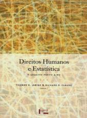 Direitos Humanos E Estatistica
