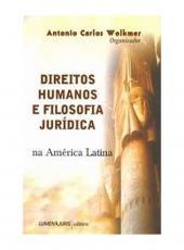 Direitos Humanos E Filosofia Juridica