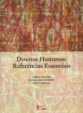 Direitos Humanos - Referencias Essenciais