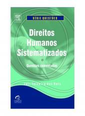 Direitos Humanos Sistematizado