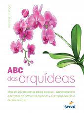 O Abc Das Orqu