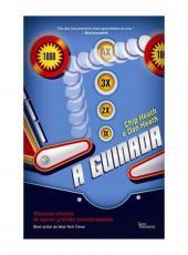 Guinada, A
