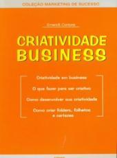 Criatividade Business - Col. Marketing De Sucesso