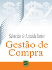 Gestao De Compra