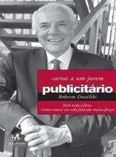 CARTAS A UM JOVEM PUBLICITARIO