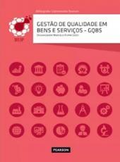 Gestao Da Qualidade Em Bens E Servicos - Gqbs