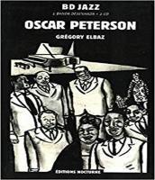 Bd Jazz Oscar Peterson