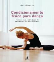 Condicionamento Fisico Para Danca