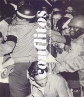 Conflito Fotografia E Violencia Politica No Brasil- 1889 - 1964