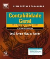 Contabilidade Geral - 02 Ed