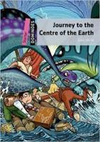 Journey To The Centre Of The Earth Mp3 Pk Dom (st) - 02ed