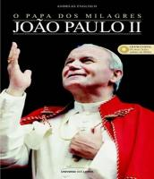 Papa Dos Milagres, O