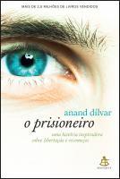 Prisioneiro, O