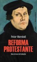 Reforma Protestante - Pocket