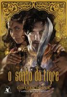 Sonho Do Tigre, O - Vol 05