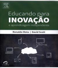 Educando Para Inovacao E Aprendizagem Independente