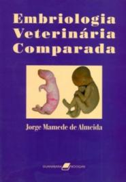 EMBRIOLOGIA VETERINARIA COMPARADA