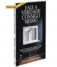 FALE A VERDADE CONSIGO MESMO