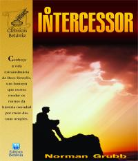 O INTERCESSOR