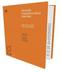 Introducao A Bioquimica Clinica Veterinaria - 03 Ed