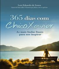 365 DIAS COM CHICO XAVIER - POCKET