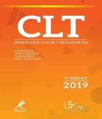 CLT - 04 ED