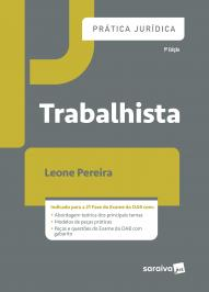 TRABALHISTA - 9
