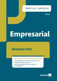 EMPRESARIAL - 1