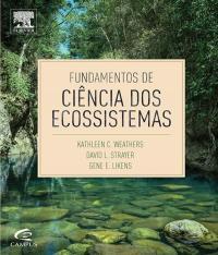 Fundamentos De Ciencia Dos Ecossistemas