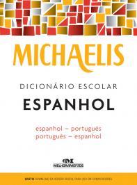 Michaelis Dicion